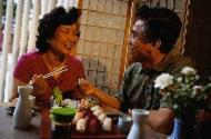 更年期障害 食事対策