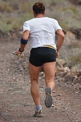 更年期男性の運動